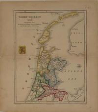 Noord-Holland 1885